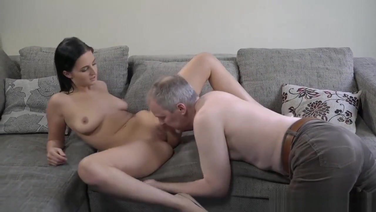 Hot xXx Video Im feeling sexy and free