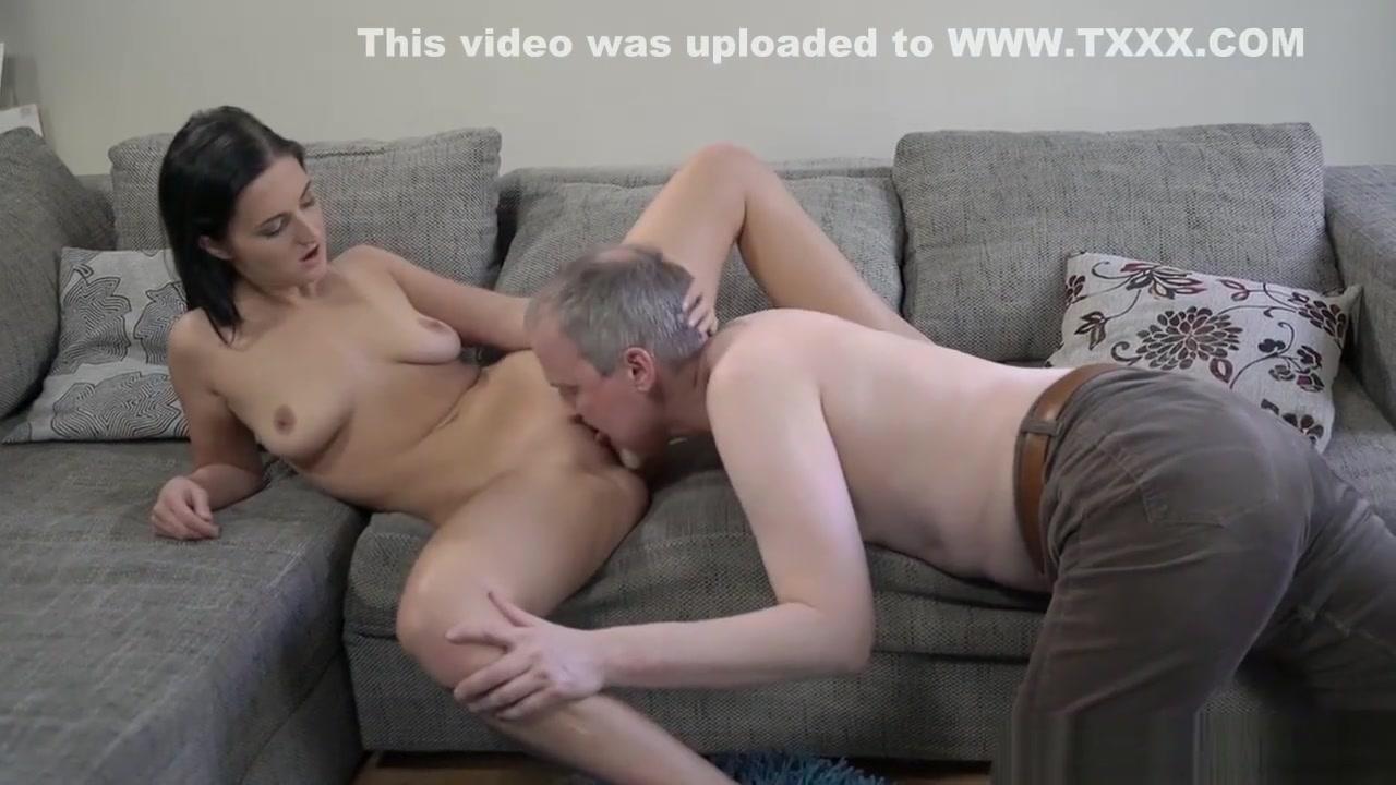 Sexy por pics Bbw nude beach