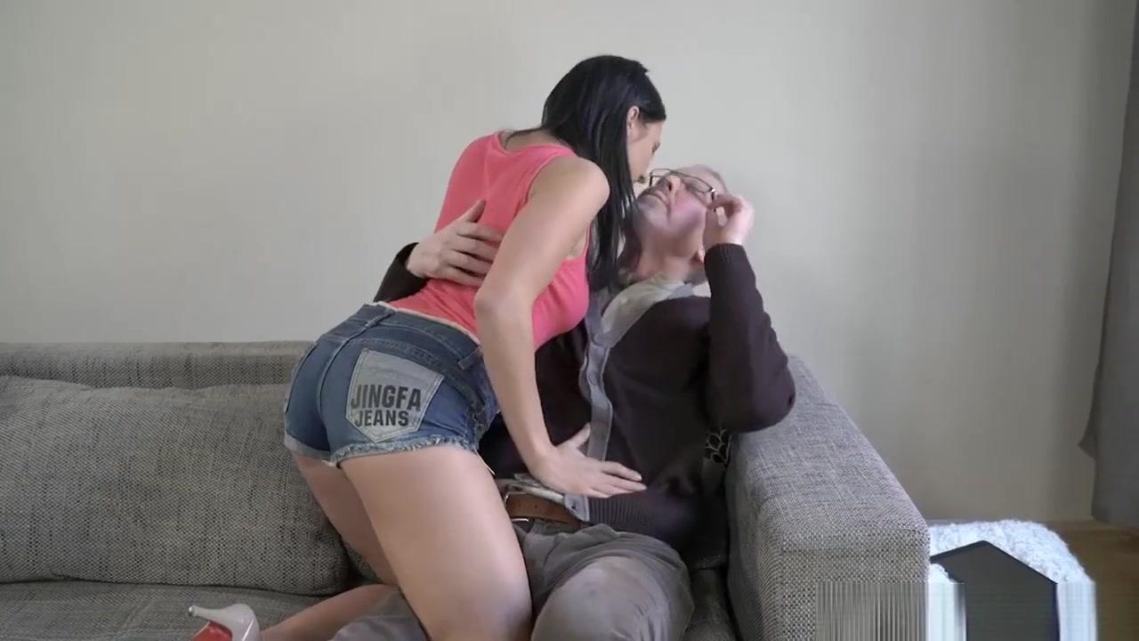 Porn Pics & Movies Wannonce rencontre 49