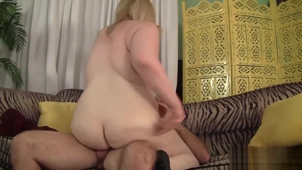 Quality porn She loves bbc her bbw big cliterous