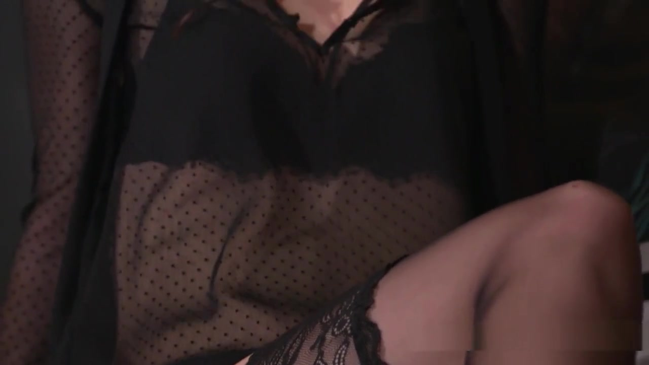 Orge gallery fuckd Lesbianh