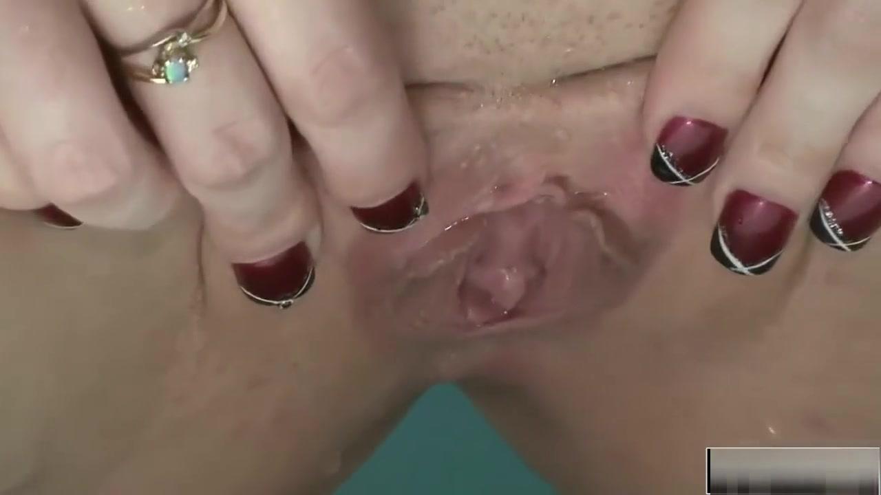 Interracial milf making Porn Pics & Movies