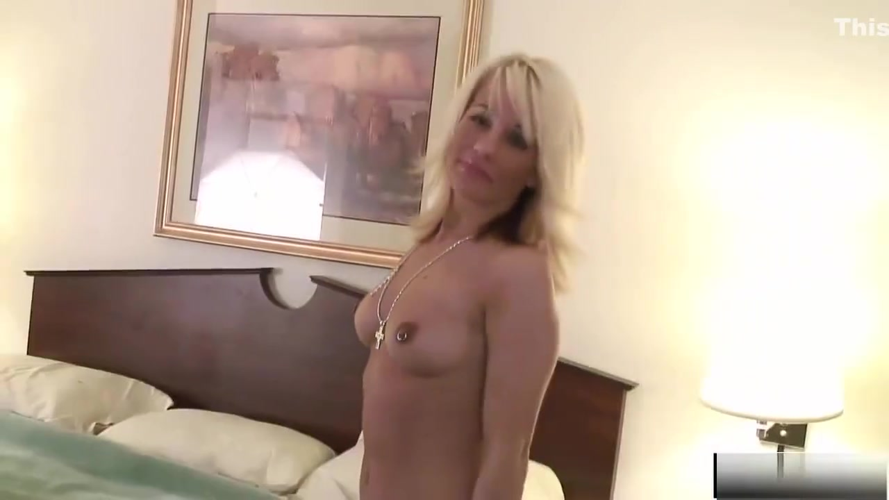 Amateur milf fucked from behind Sexy Galleries