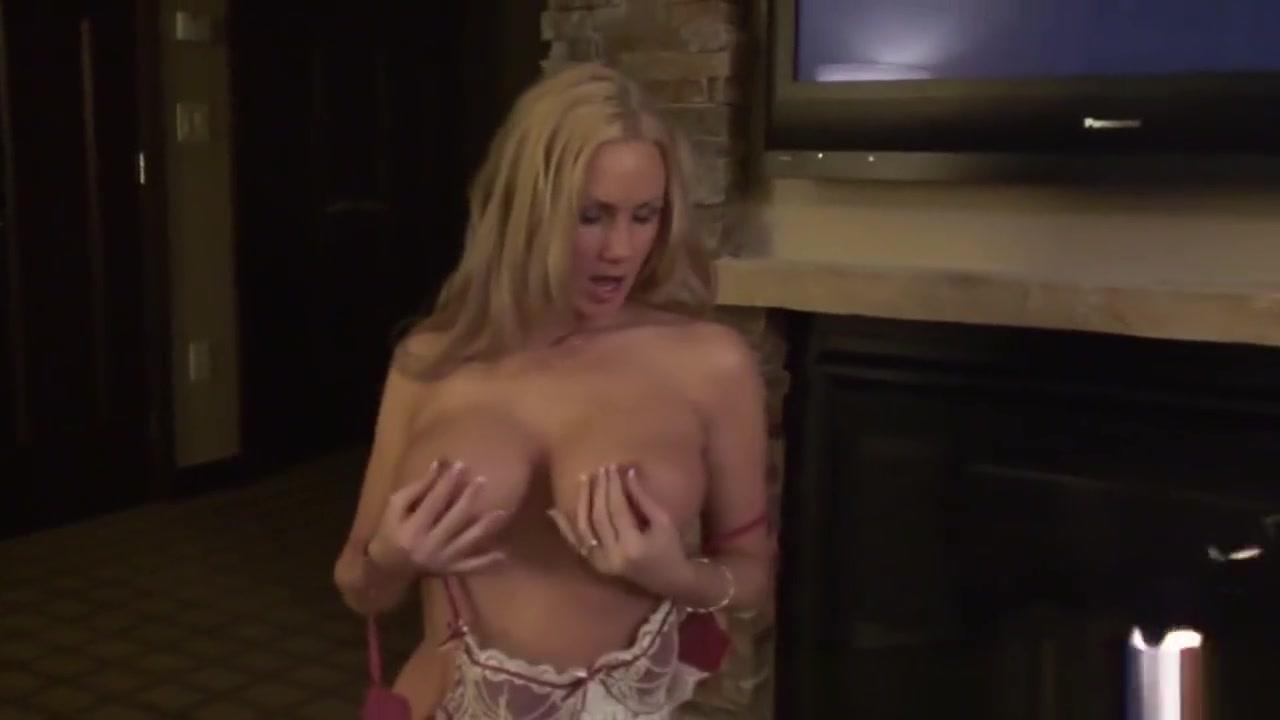 XXX Porn tube Online dating guide for women