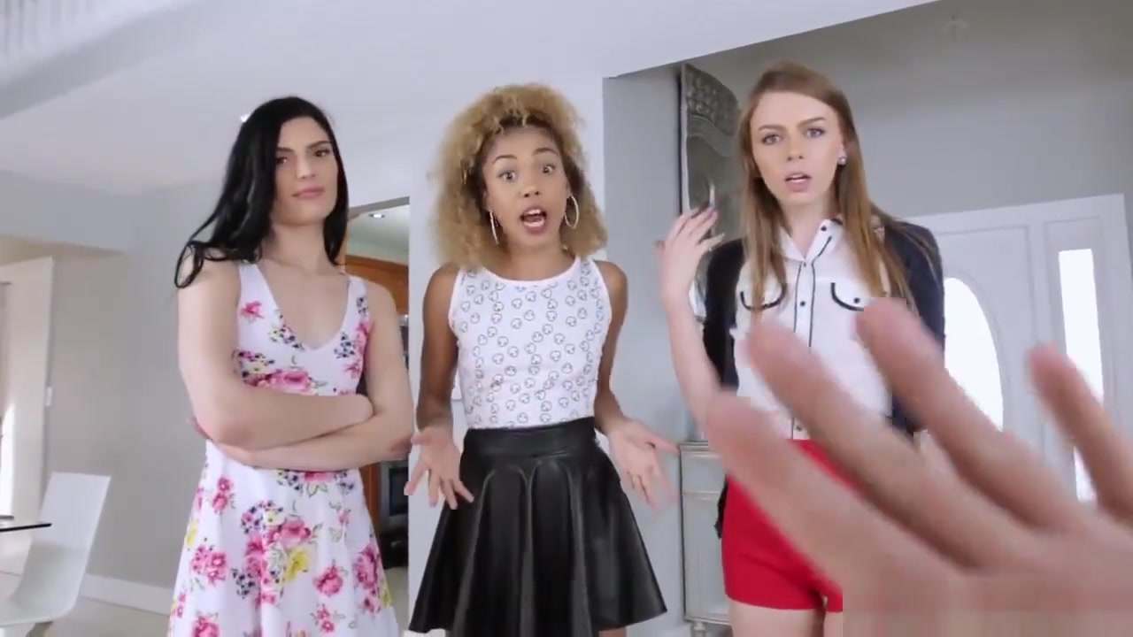 XXX Video Filipina mature porn videos