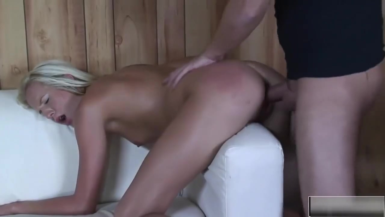 Sexy por pics Perks of dating an older man