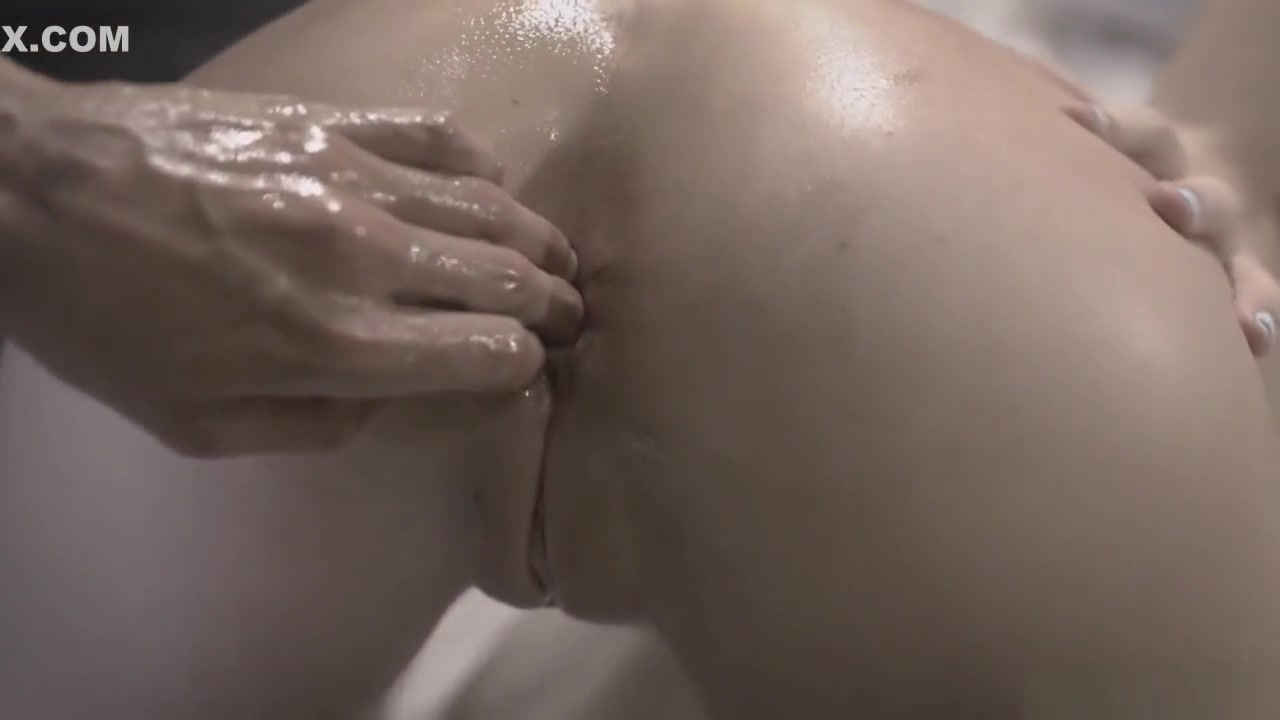 Hot Nude gallery Shenzhen ktv girls