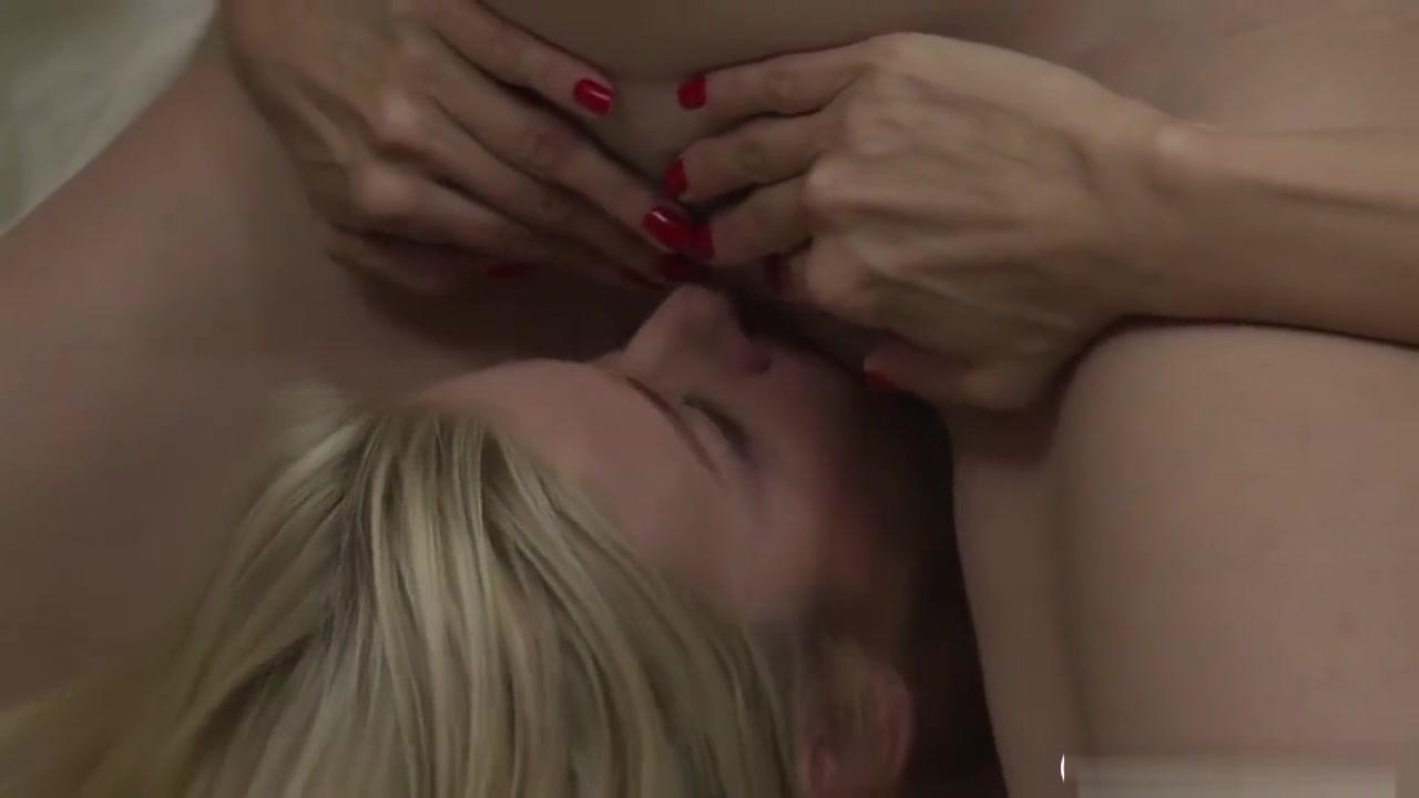 Porn pics sexiest world