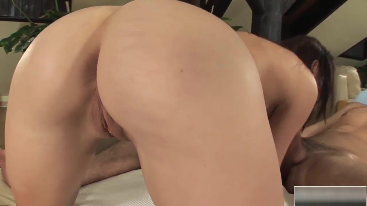 Porn clips Contessa brewer bikini