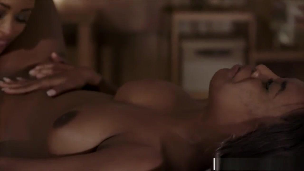 xxx pics Teen pussy cum porn