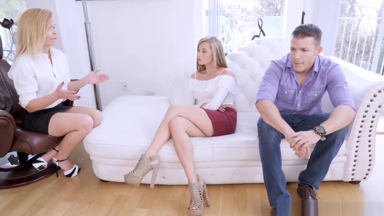 How to eat my wifes pussy Sexy xXx Base pix