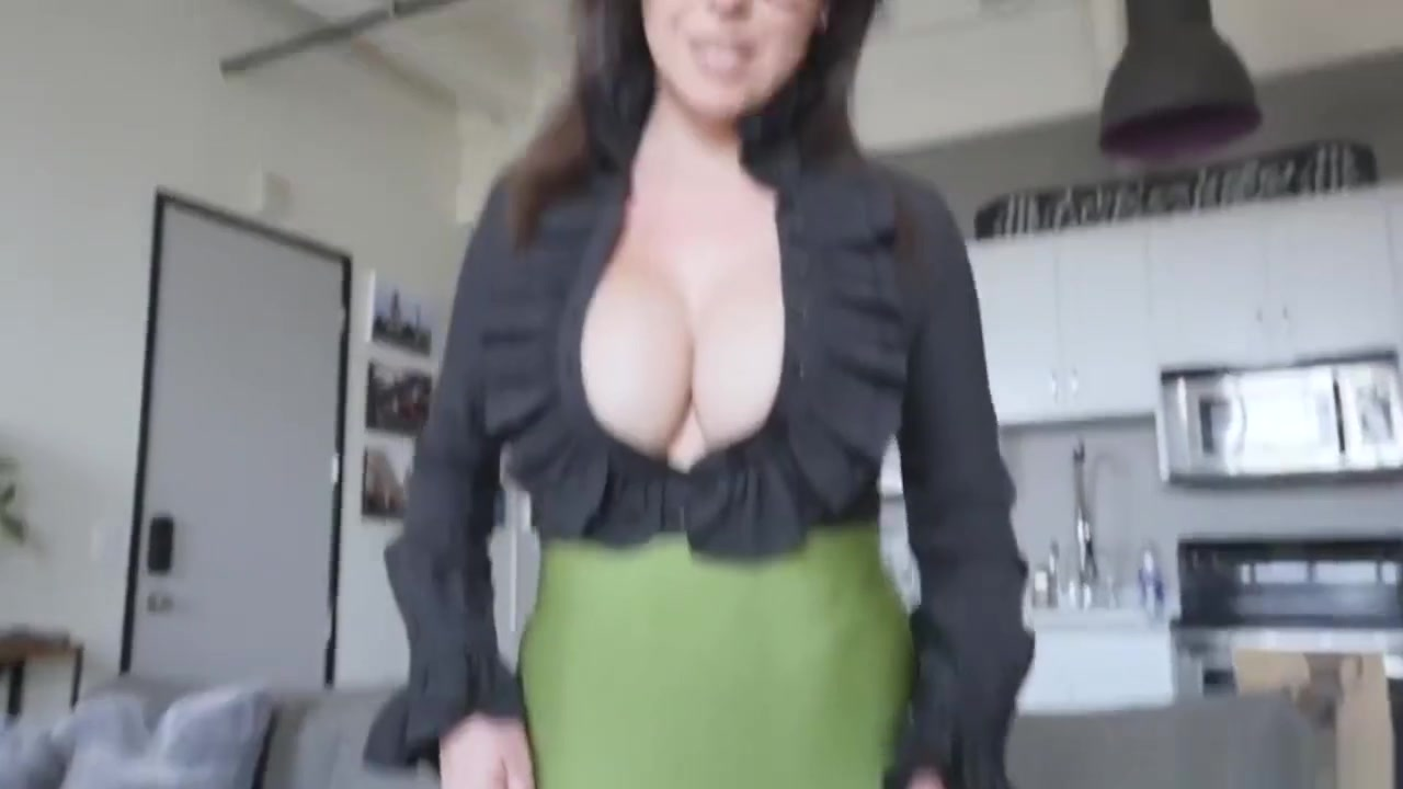 Porn Pics & Movies Sexy beauty costume