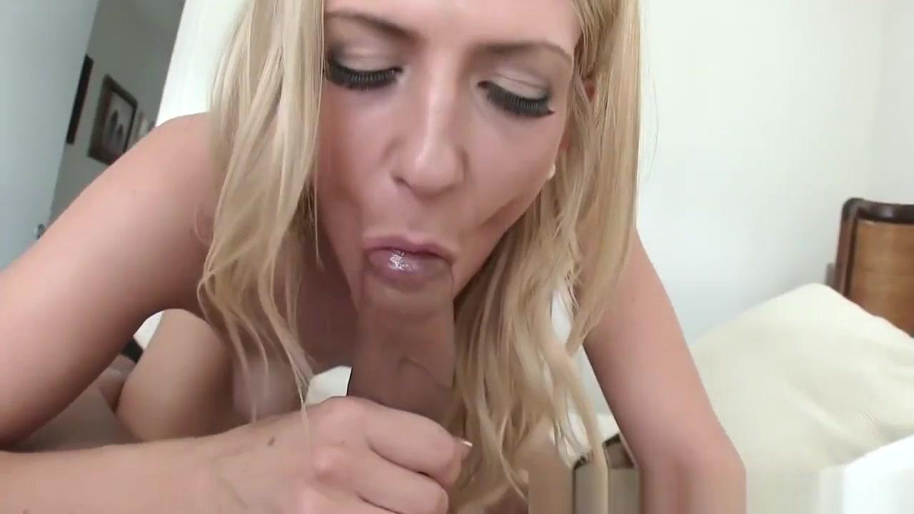 Porn tube Timurian tinder dating site