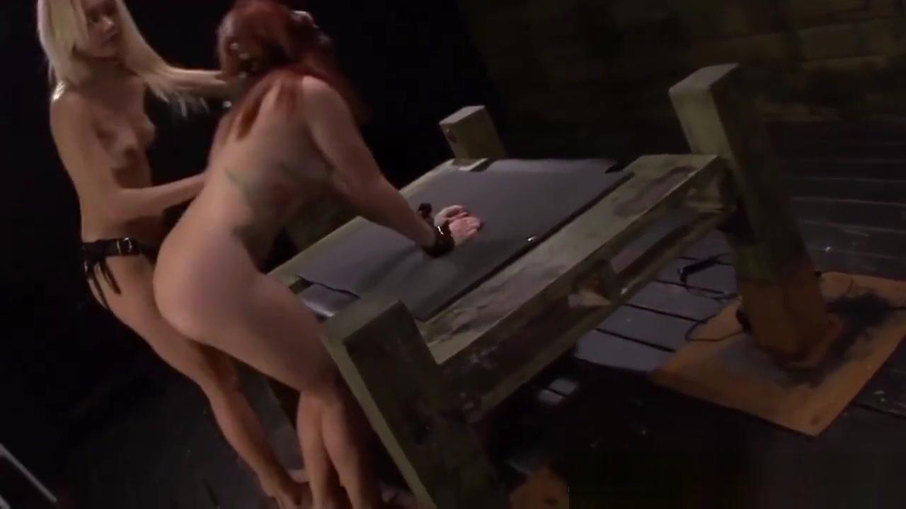 Mature porn free latina