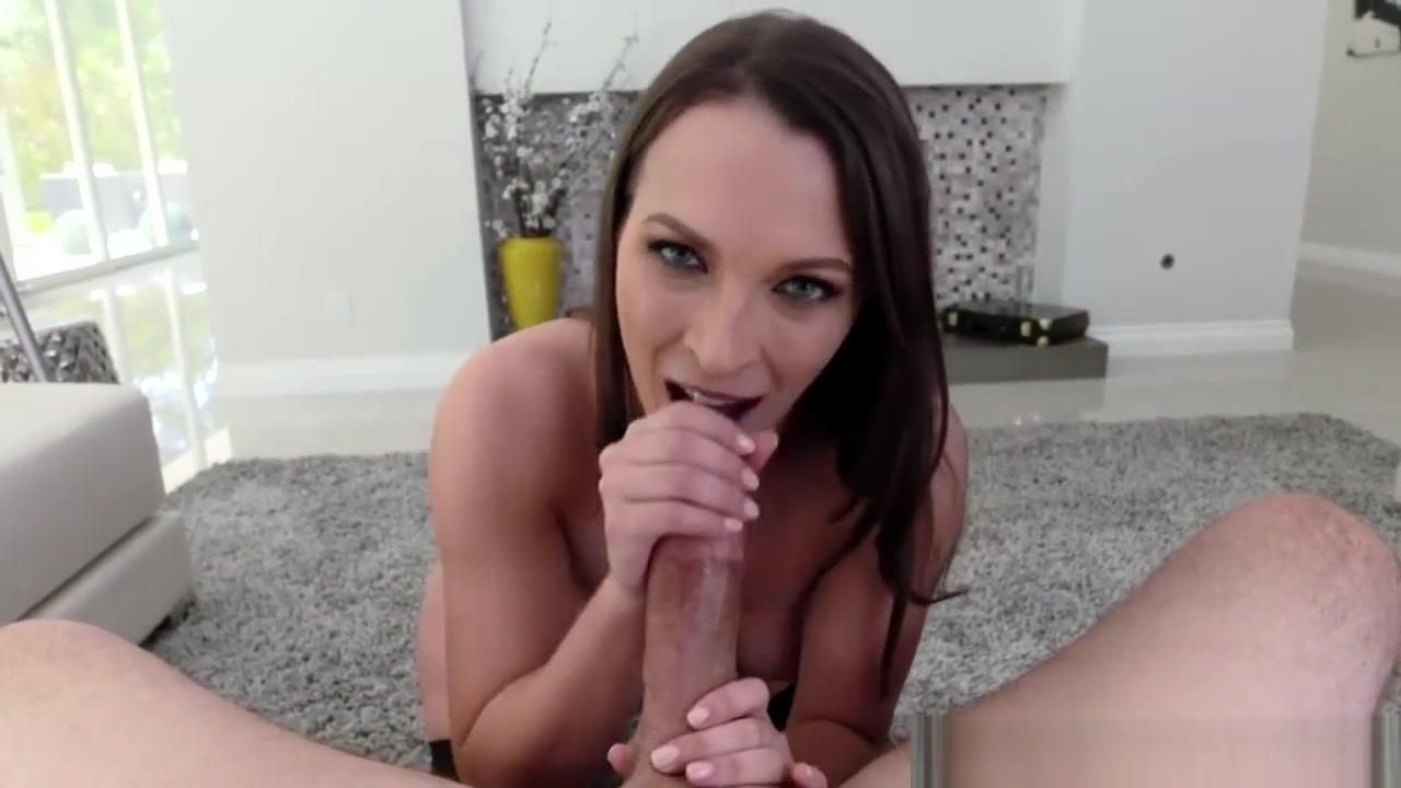 Pics and galleries Video porno mature solo