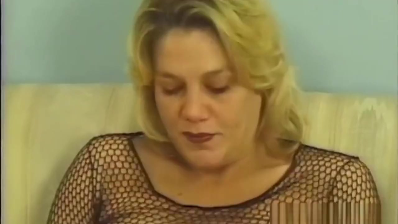 Sex photo E vida continua online dating