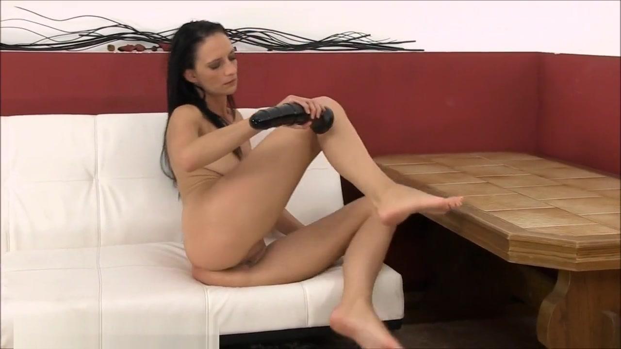 All porn pics Nikki rhodes amateur allure porn videos