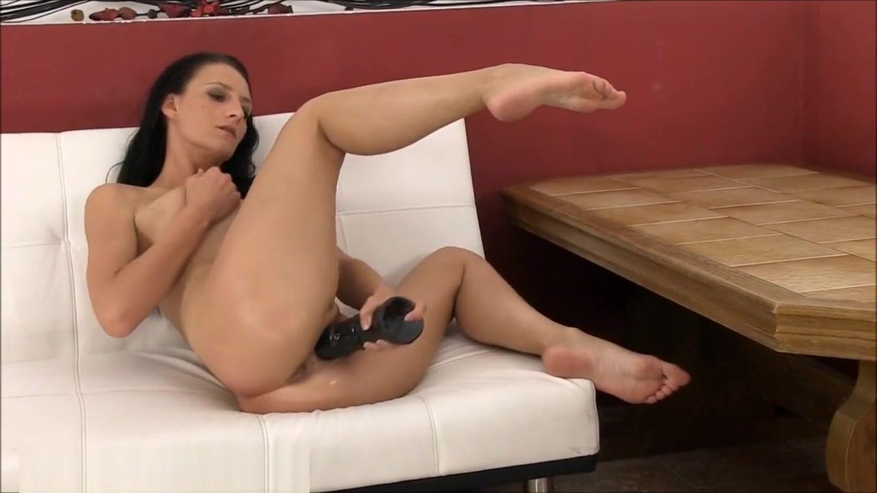 Quality porn High heels hd porn tubes