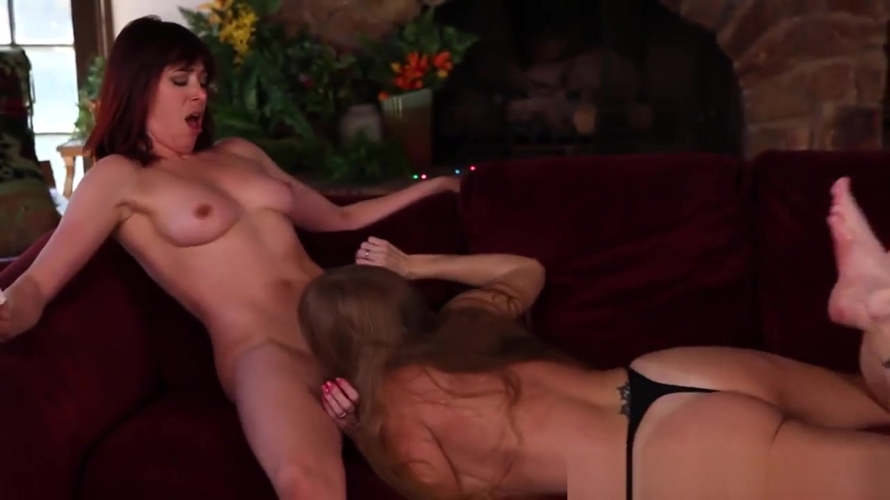 young and old man having gay sex Adult archive