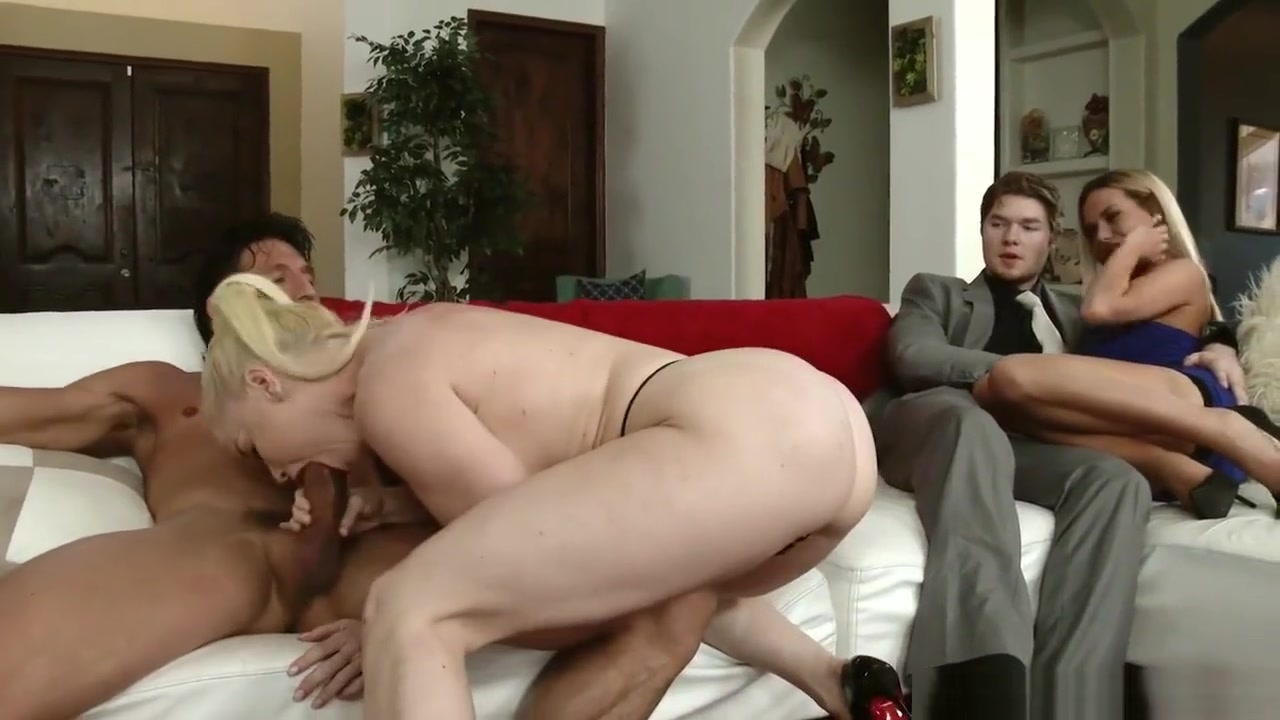 free nasty gay personals Sexy Video