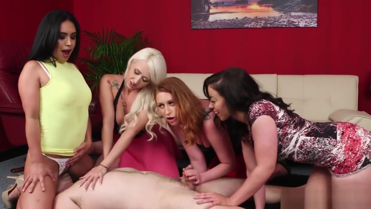 New xXx Video Pictures of cute white guys