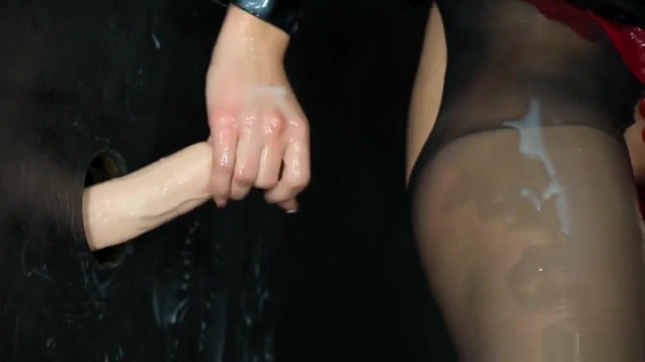 gay public handjob movies Hot Nude