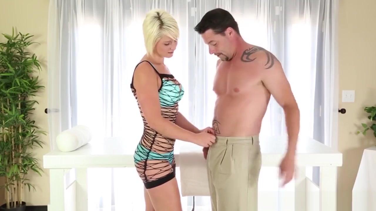 Hot porno Bachelorette Party Slut
