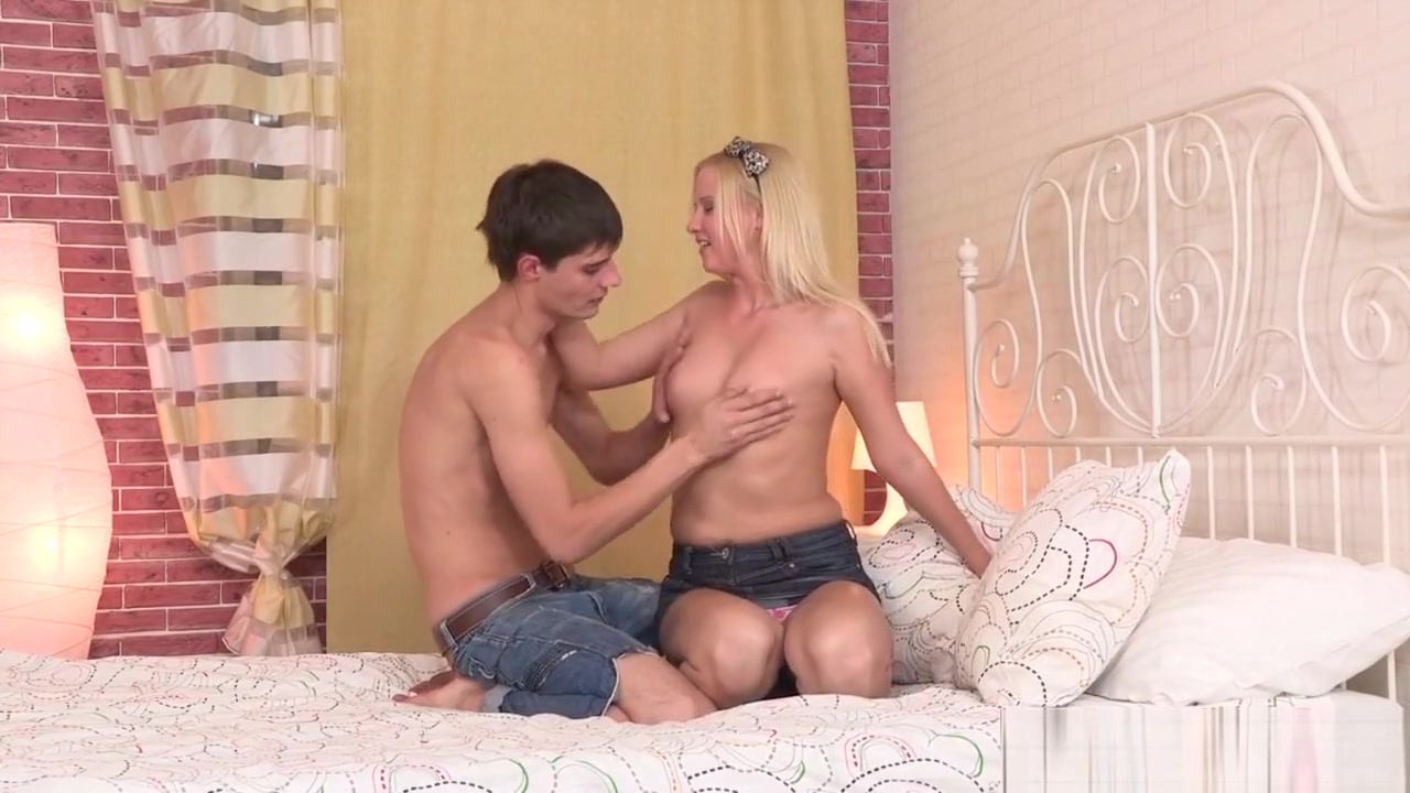 Our xxx Nude 18+