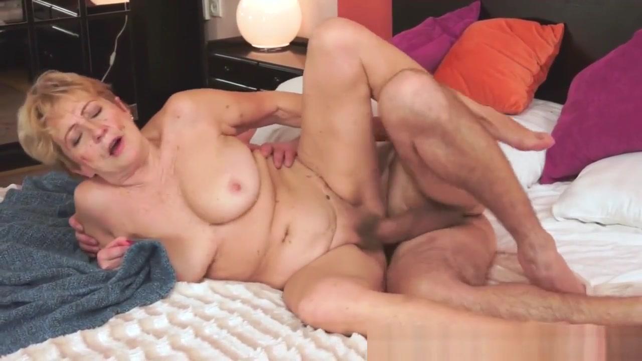 New xXx Video Mother slip pantyhose stories