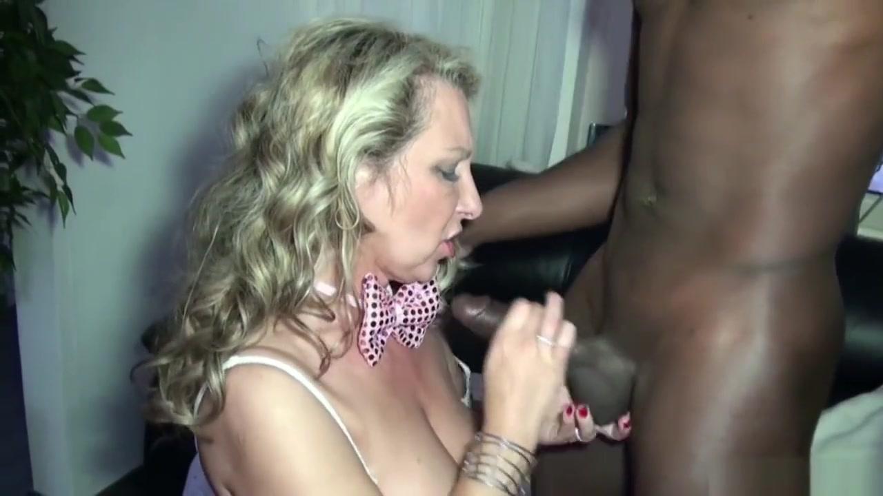 Uonuon black positive dating Sex photo
