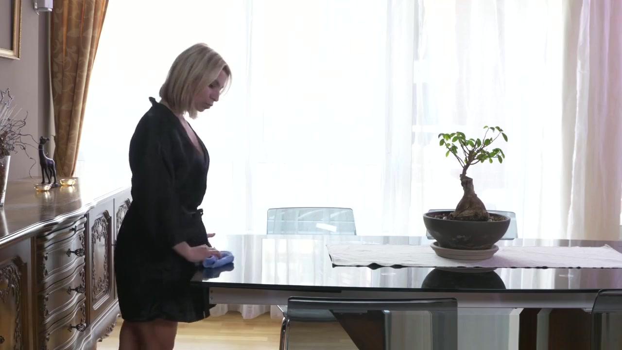 Sexis Scissoring fuckd lesbiana