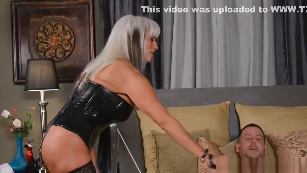Nude photos Vidio Sex Tube Pron