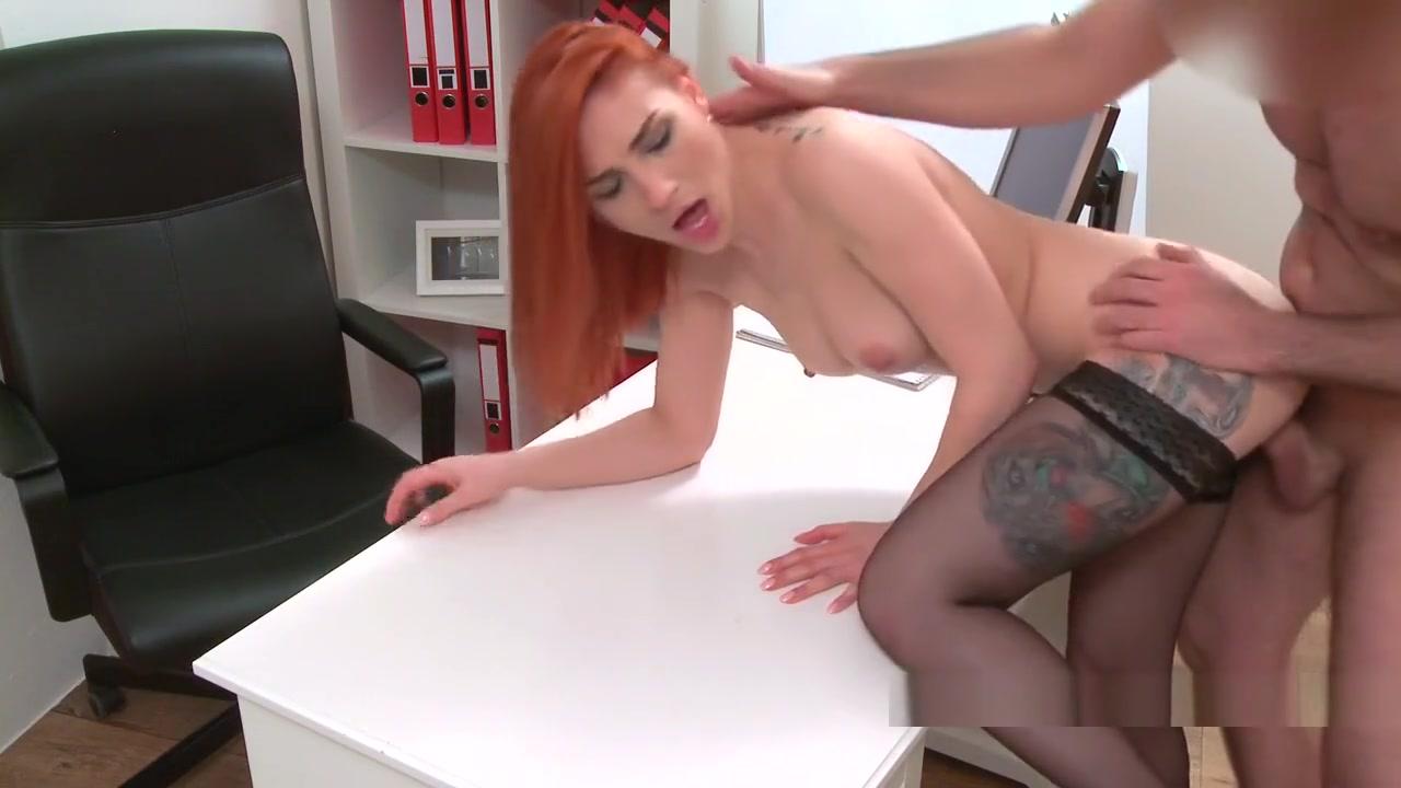 Porn tube You tube bdsm videos