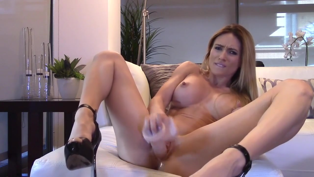mature french Porn tube