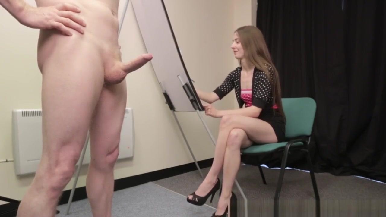 Men in bondage while wearing pantyhose XXX Video