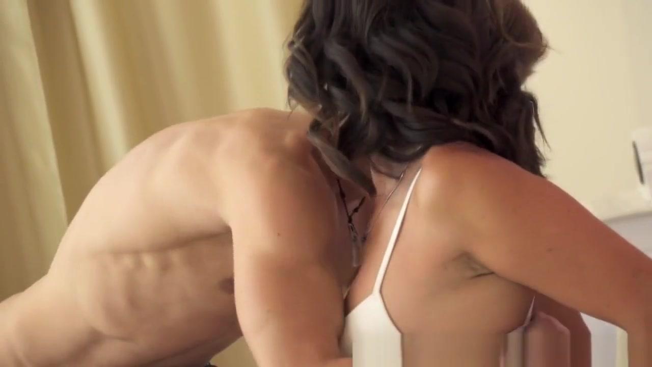 english mature porn videos Sex photo