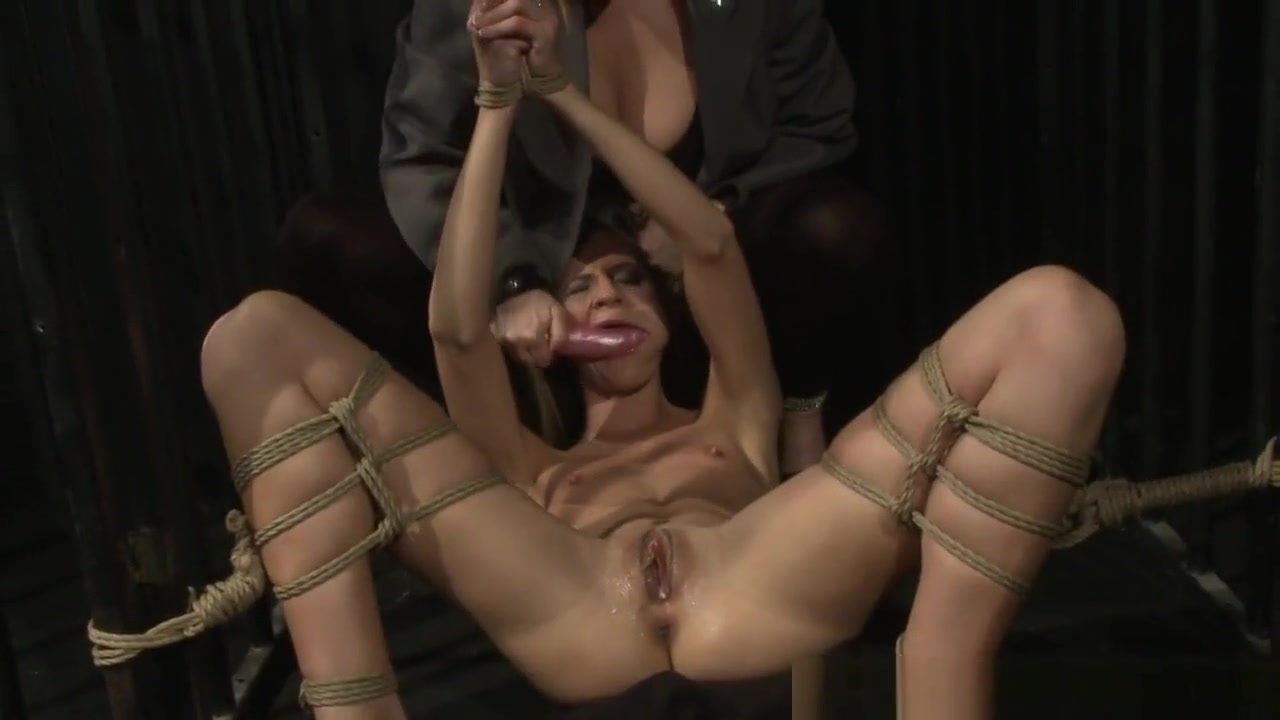 Actres hot sexy Adult gallery