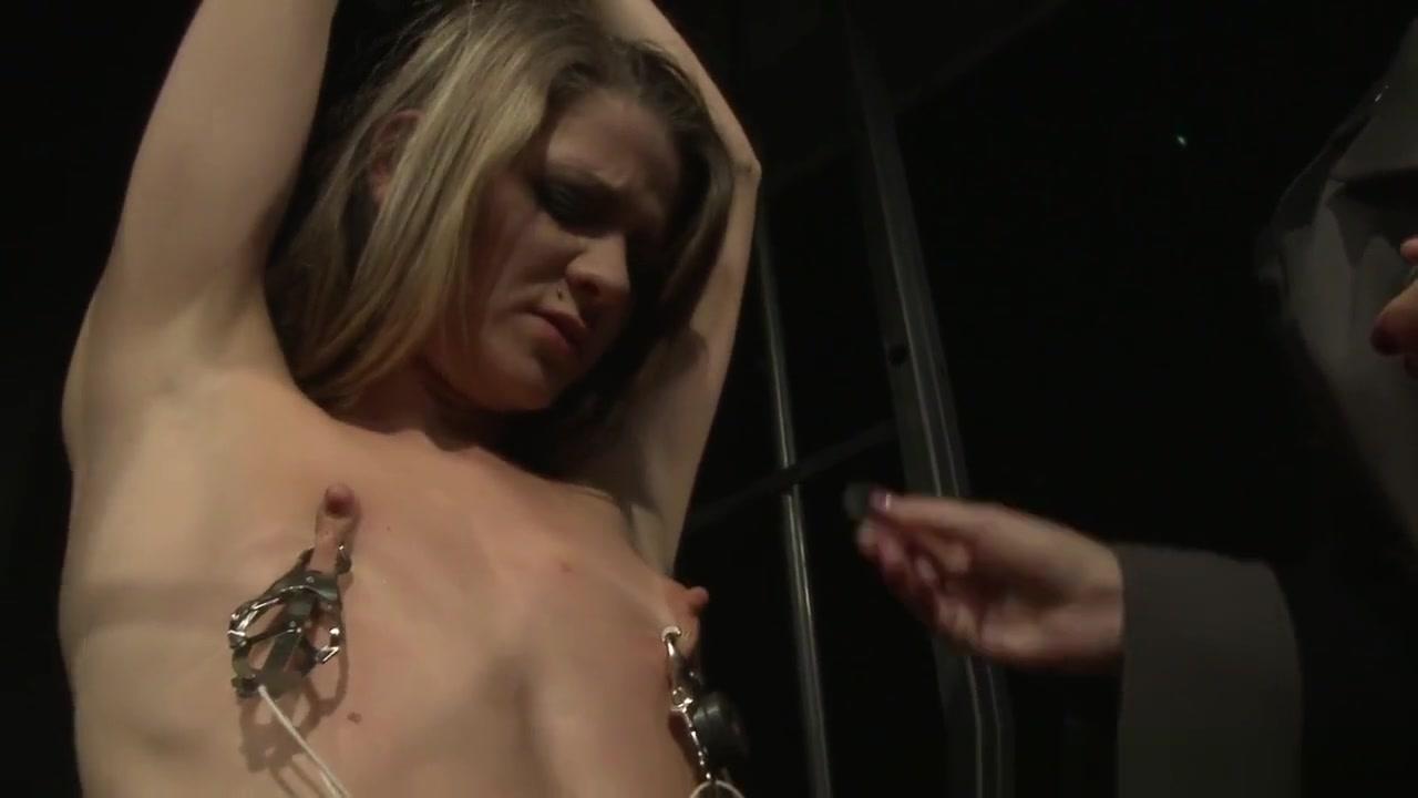 Sexx fuckk vidieos Lesbie