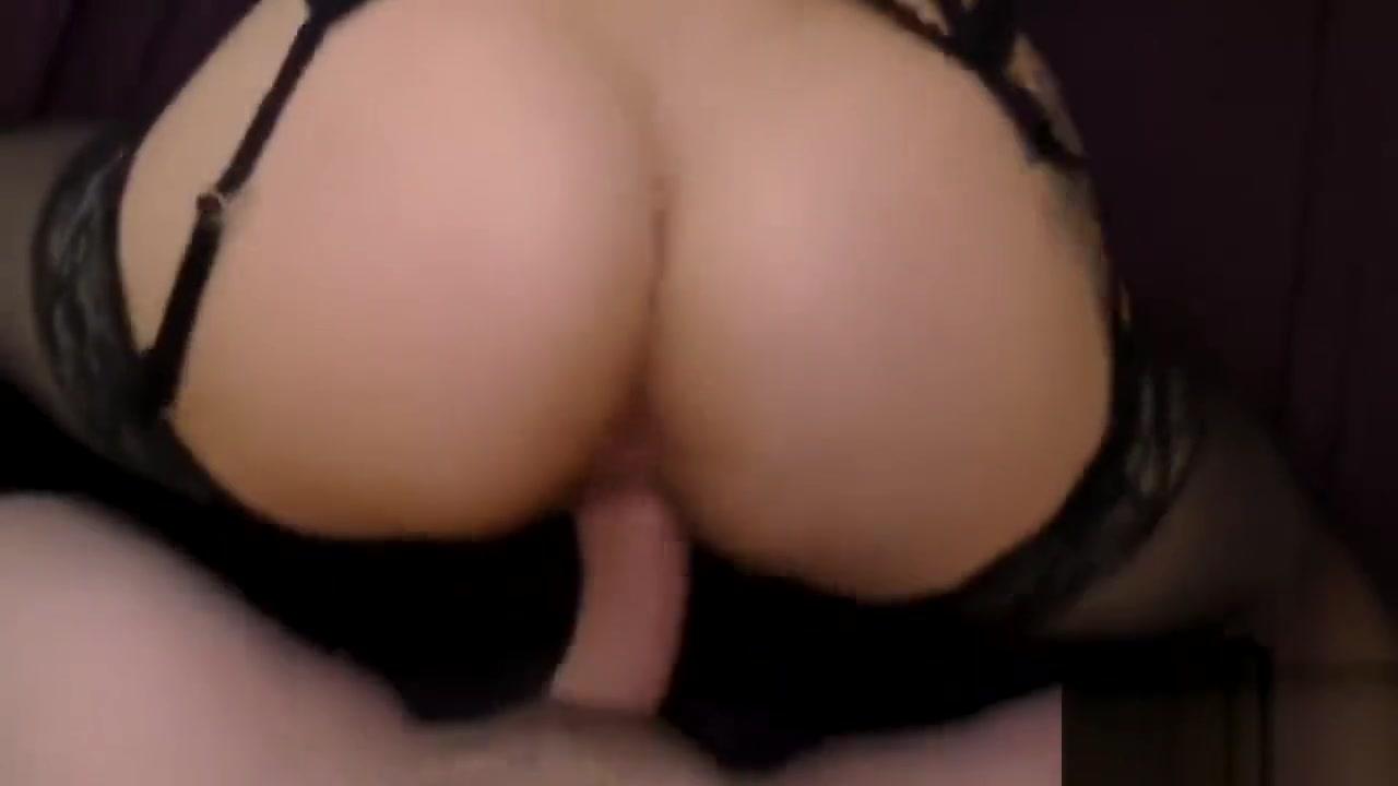 Minehead online dating All porn pics