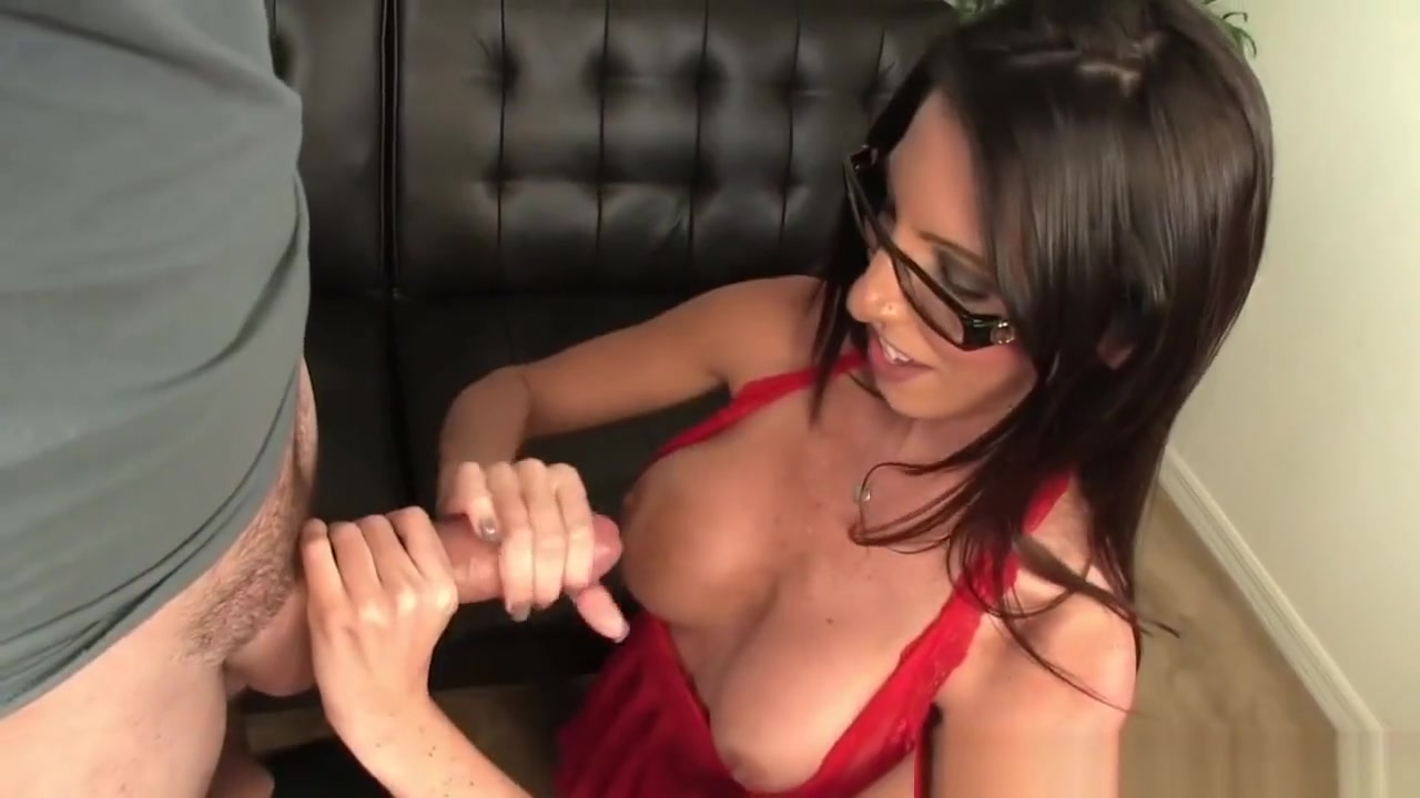 Hisionlee sexy crotchless Adult gallery
