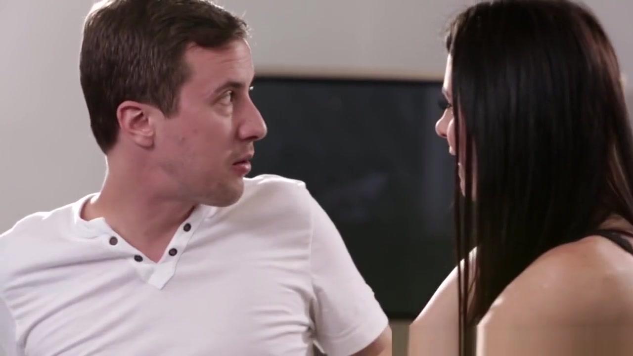 Porn galleries Speed dating schaumburg il