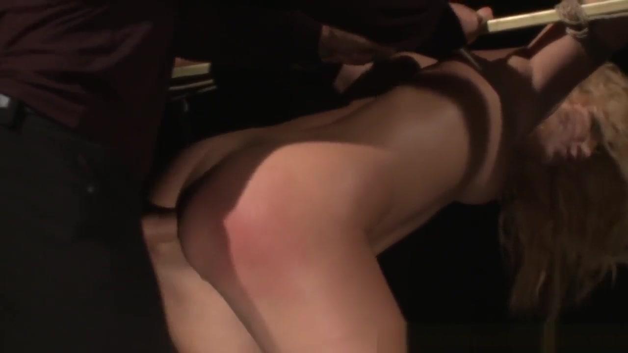 Ernout meillet online dating Hot porno
