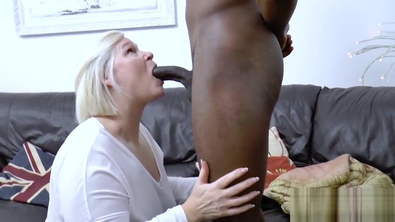 XXX Video Anal mastervation