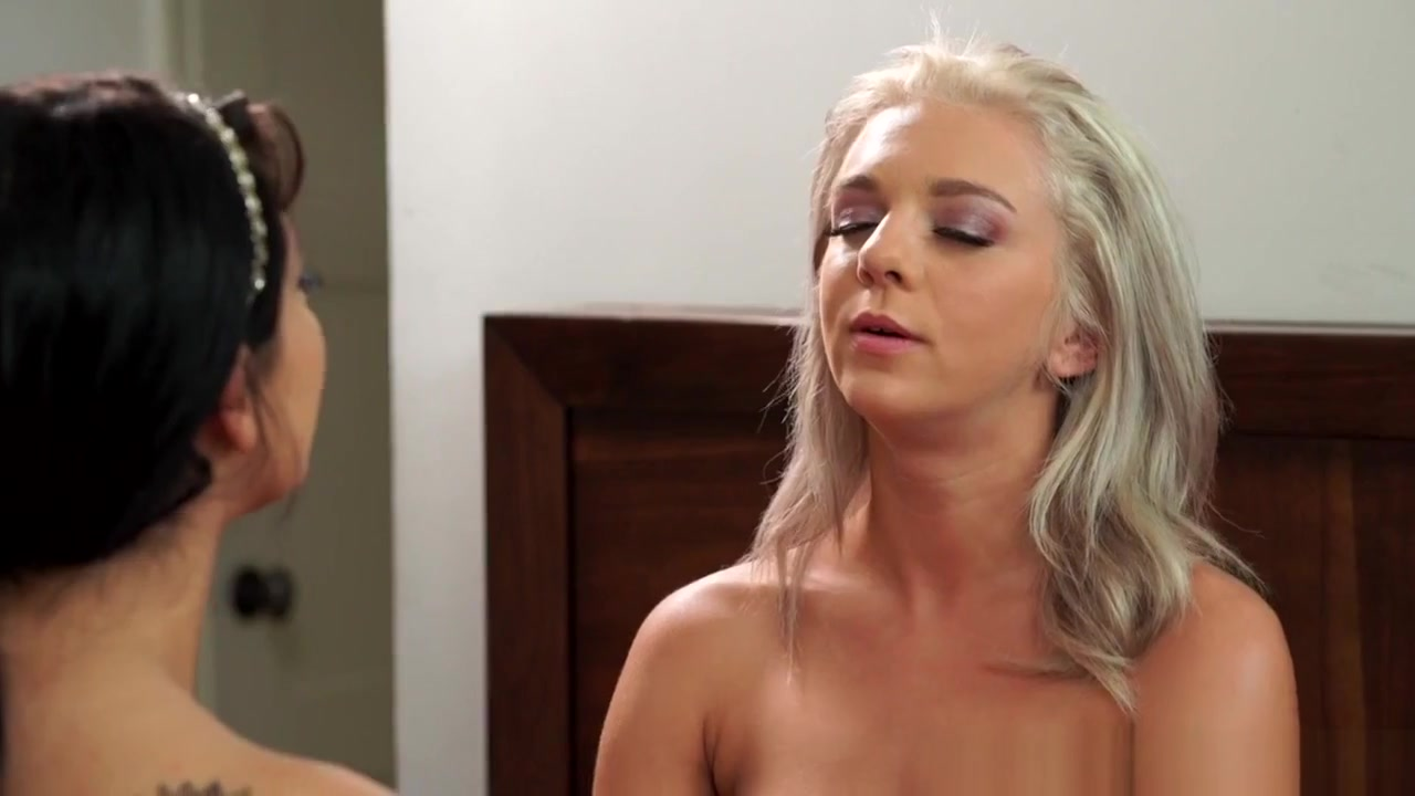 Amatuer webcam blow job New xXx Video