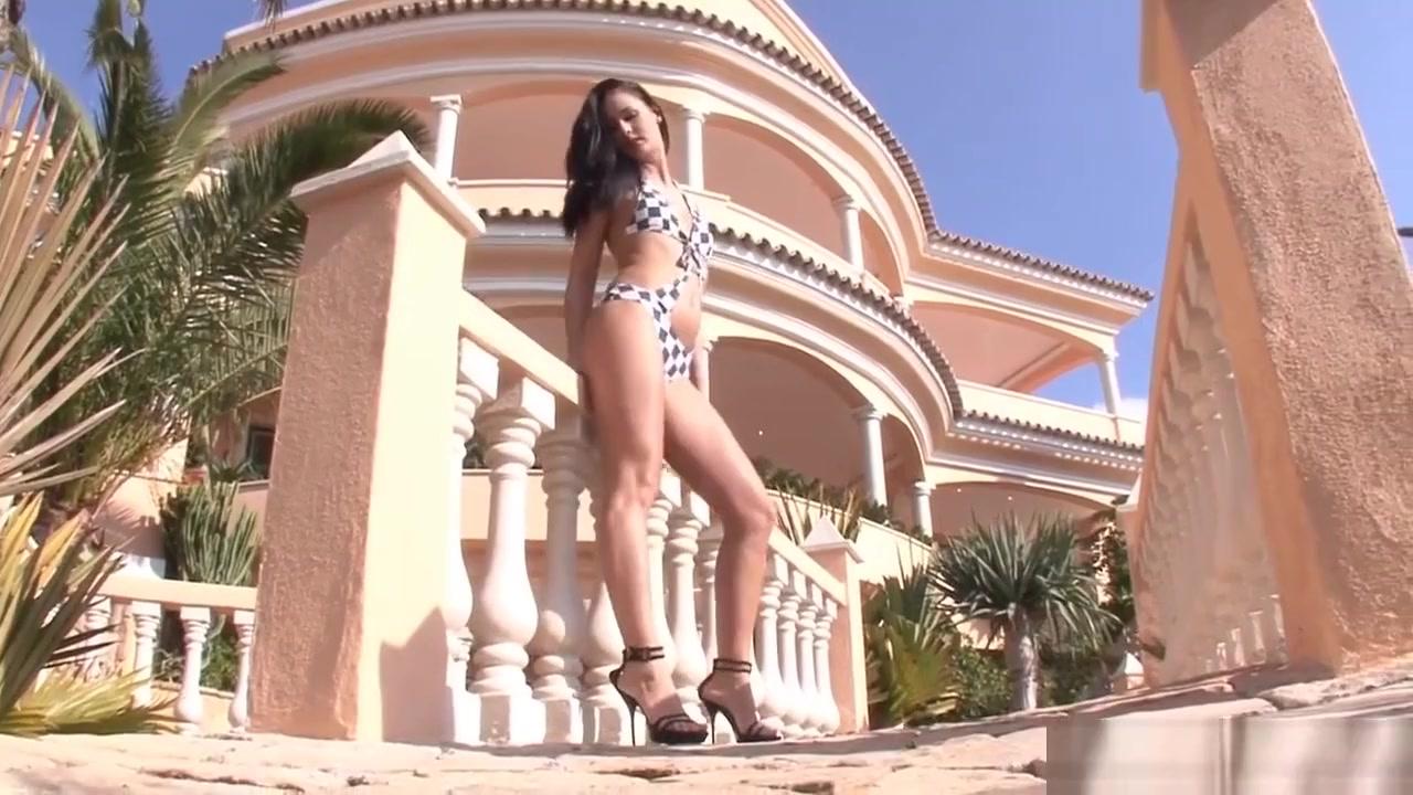 Real mature voyeur Hot Nude gallery