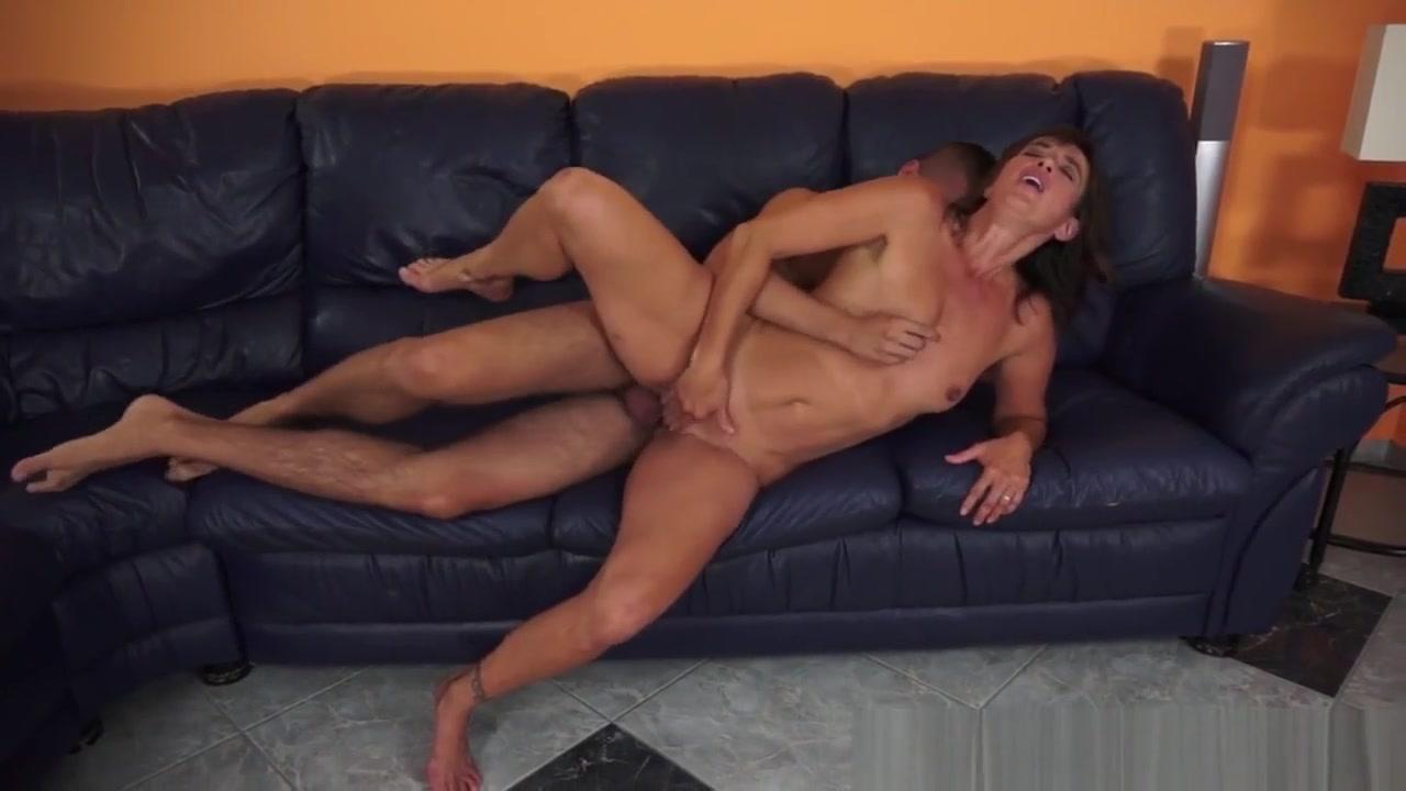 Sexy Video Chicas alemanas