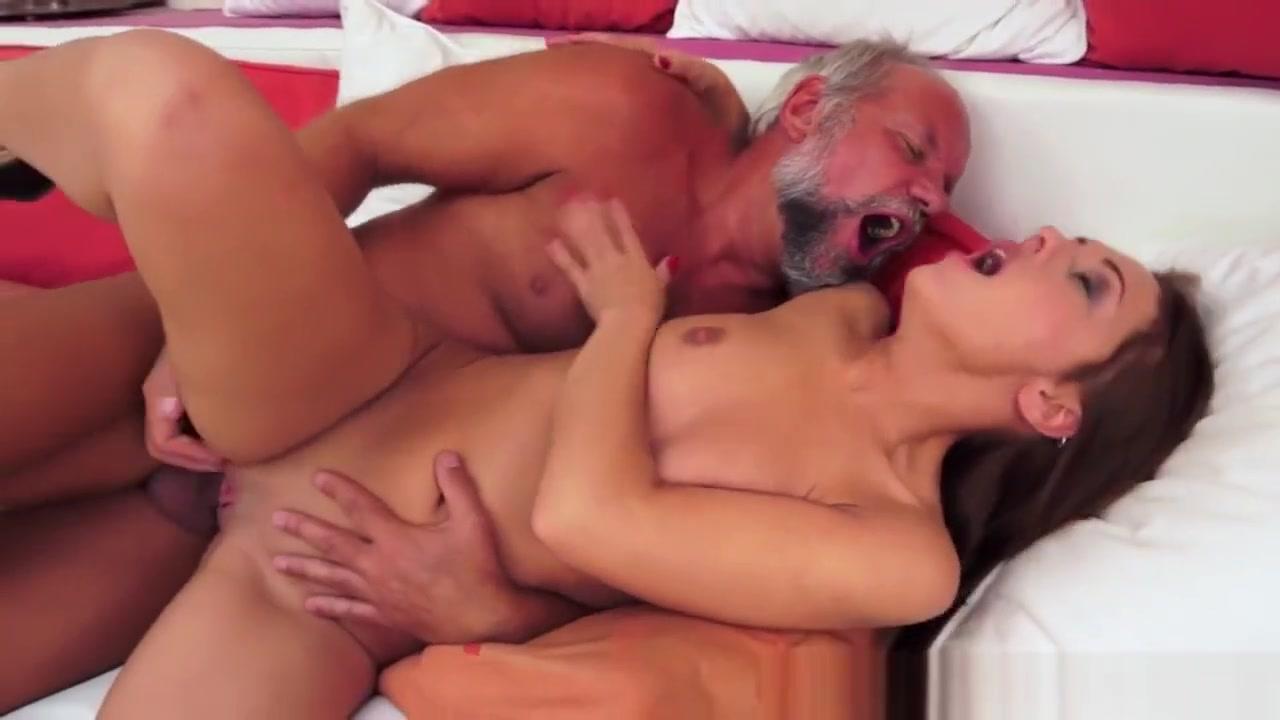 Sicuca online dating Nude gallery