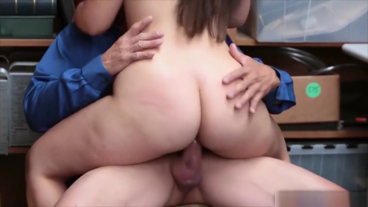 to the bottom and back rva Porn galleries