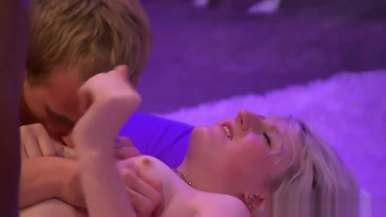 nude amateur slut tgp galleries New porn