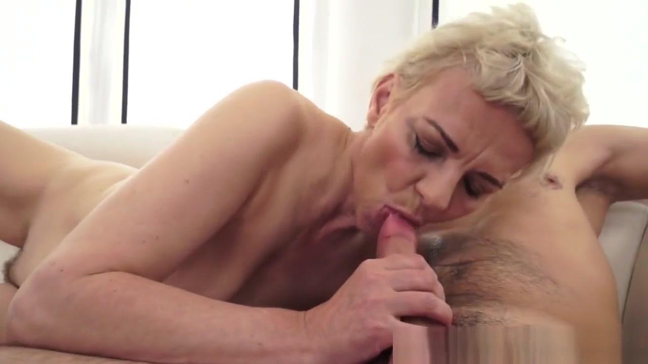 hustler milf mania XXX Porn tube